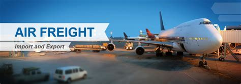 air freight srt internationalsrt international