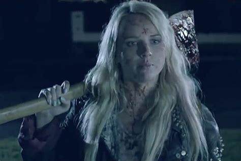 film outcast bagus ga horror metal film deathgasm heading to 2015 sxsw film fest