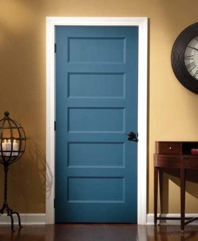 day  interior door colors mjg interiors manchester