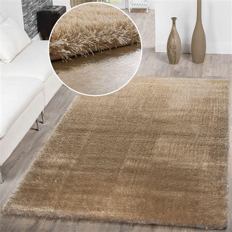 moderne wohnzimmer teppiche teppich wohnzimmer hochflor teppiche modern weich