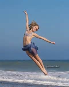 Clara Chandelier Dance Moms Chloe Lukasiak 2014 Sharkcookie Photoshoot