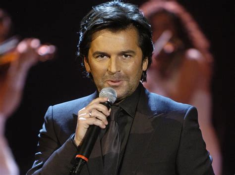 thomas anders 2018 wife tattoos smoking amp body facts