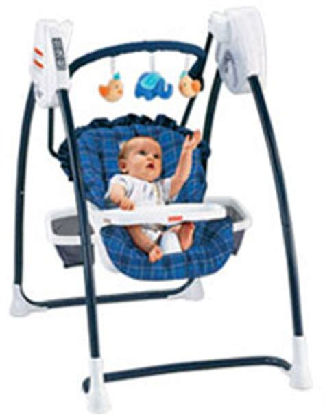 fisher price smart response swing fisher price smart response baby swing baby swings