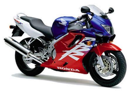 honda cbr 600 f4 echappements pour honda cbr 600f 1999 2000 pc35 motokristen