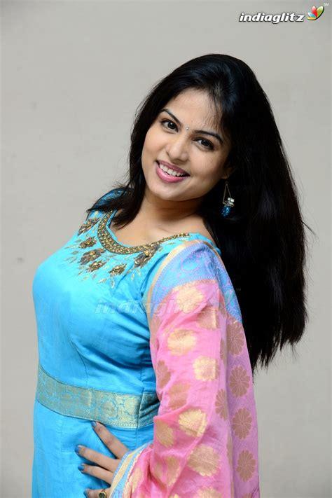 malayalam film actress lekha chitra lekha photos malayalam actress photos images