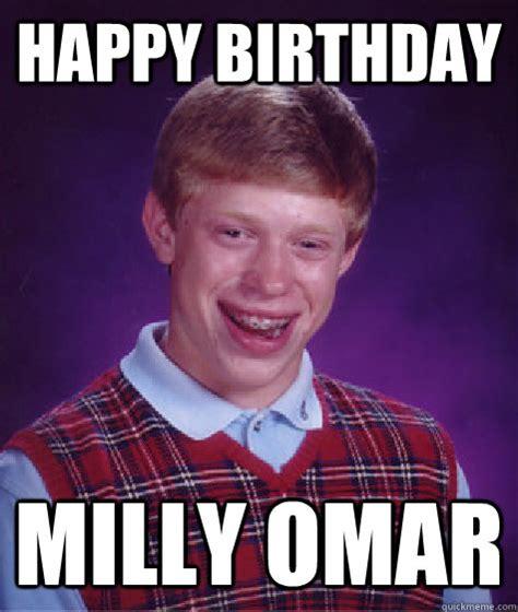 Omar Meme - omar meme 28 images a funer 225 ria do sr omar