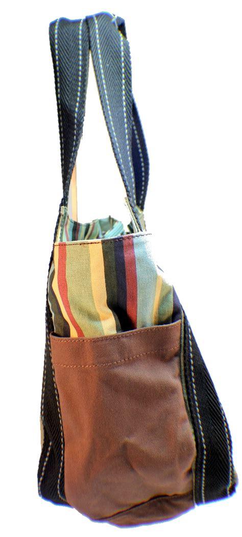 Totte Bag Kanvas Owl Tas Kanvas Totte Burung Hantu 1 1 chala purse handbag leather canvas carryall zip tote bag hoot hoot owl dragonfly whispers