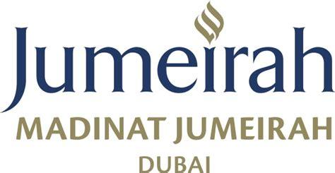 Madinat Jumeirah   Dubai Wedding Venues   myfarah