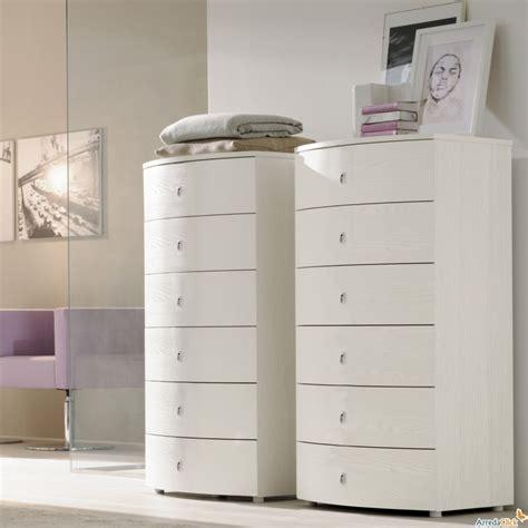cassettiere per da letto cassettiera in cartone und cassettiera da letto