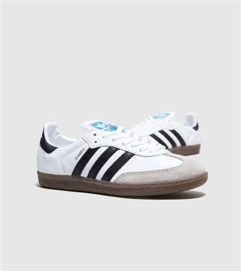 Adidas Original Samba Og adidas originals samba og size