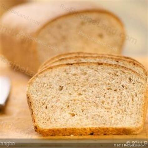 whole grains synonyms whole wheat bread about nutrition data photos where