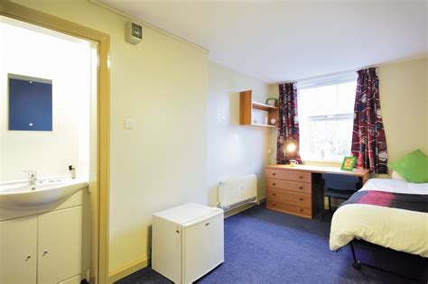 one bedroom apartment nottingham applying for accommodation from 1 march applying to