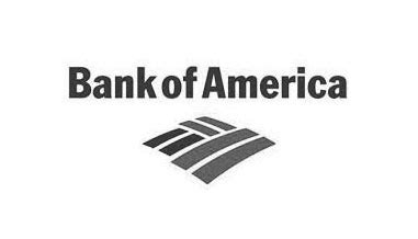 Bank Of America Mba Development Program by Bankofamerica Jrg Ventures Llc Sciences