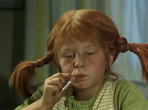 pippi longstocking pippi longstocking 1969 actress