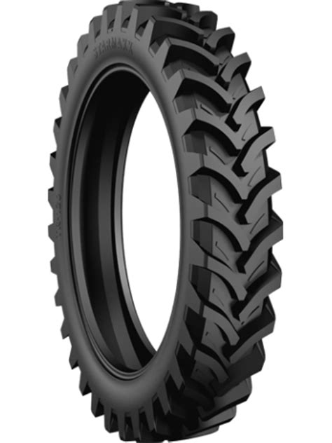 tr  tires agricultural tr
