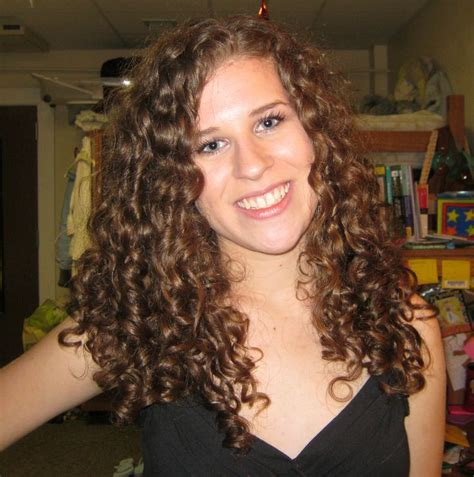 curly hairstyles volume style curly hair for volume curly makeup and hair makeup