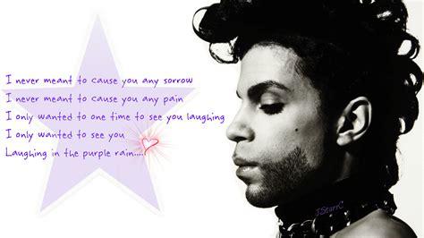A Prince prince prince wallpaper 39525224 fanpop