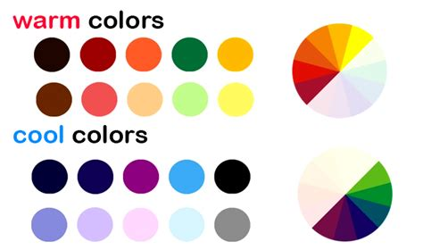 what is the best way to choose color scheme for website
