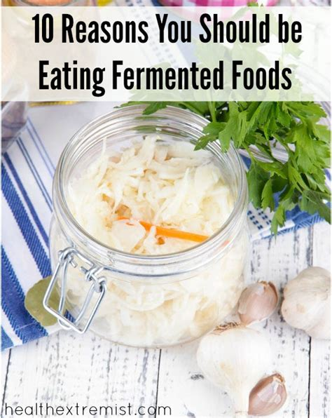 E Book Fermented Food For Health health benefits of fermented foods