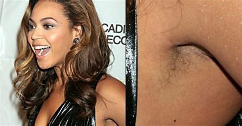 female celebrities with red pubic hair 10 female celebrities spotted with hairy armpits you ll