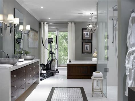 Candice Bathroom Design Candice Bathrooms Designs Ideas Bathrooms