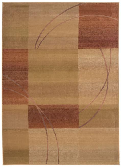 weavers sphinx area rugs weavers sphinx generations 1608d beige rug