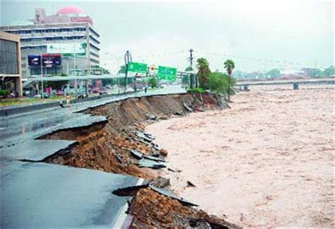 Imagenes De Desastres Naturales Ocurridos En Mexico | desastres naturales dejan a m 233 xico p 233 rdidas por 5 300 mdd