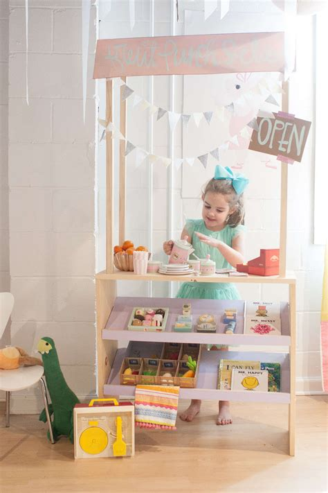 grocery stand diy grocery stand lay baby lay lay baby lay