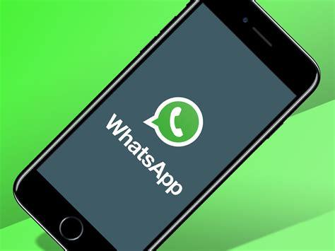 para que sirven las cadenas falsas de whatsapp whatsapp declara la guerra a las cadenas de noticias falsas