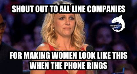 Power Lineman Memes - 322 best lineman linewife memes designs images on