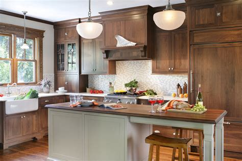 Farmhouse Kitchen Sign » Ideas Home Design