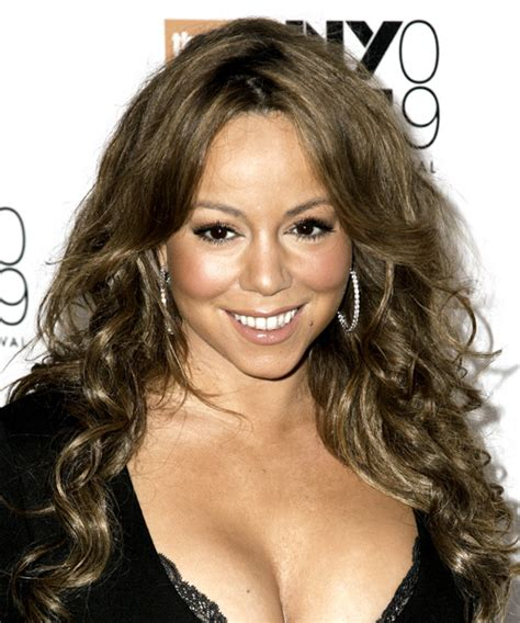 hair hairstyles curls images frompo mariah carey hairstyles 2014 images frompo