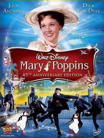 film disney mary poppins 2013 tips from chip movie mary poppins 1964