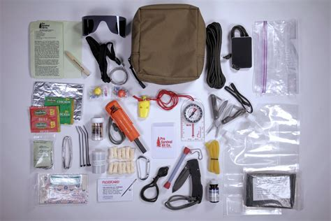 survival kit master pro survival kit pro survival kit
