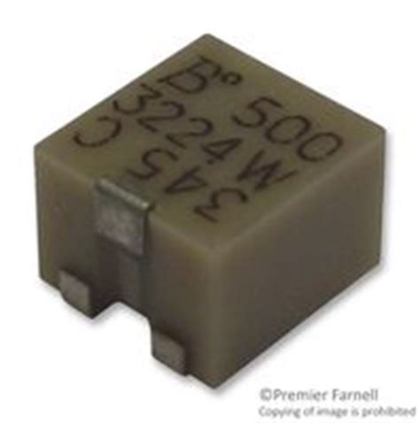 100k resistor farnell convertisseur dcdc 2w 12v chez premier farnell shopandbuy fr