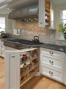 superb Kitchen Cabinet Pull Outs #1: b2210264e8a1.jpg