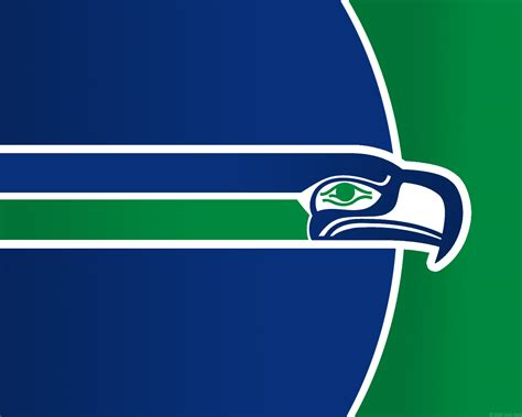 seattle seahawks seattle seahawks wallpaper and background image