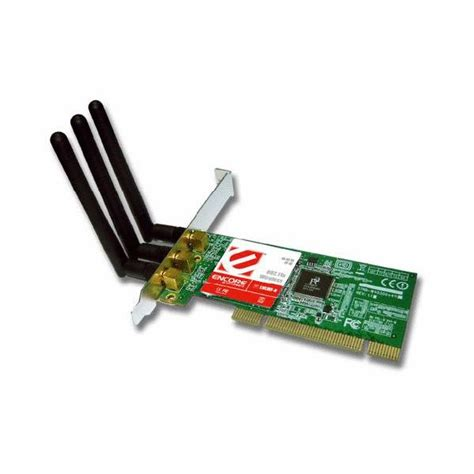 wireless card finding the best wireless card for desktop computers