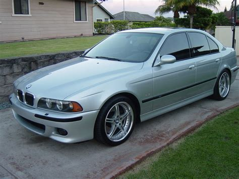 2001 bmw m5 information stevehi 2001 bmw m5 specs photos modification info at cardomain