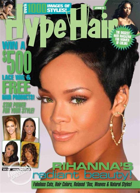 Black Hairstyles Magazines by Hype Hair Magazine Thirstyroots Black Hairstyles