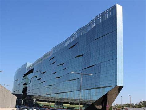 bnl sede centrale roma bnl in arrivo il nuovo headquarter al tiburtino 3500