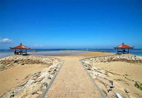 beaches  bali