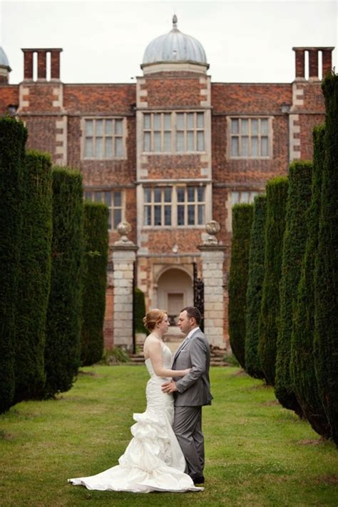 wedding venues in lincoln uk doddington in lincolnshire and nottinghamshire