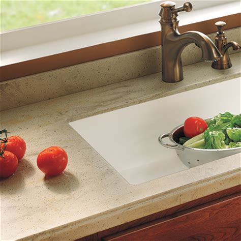 alternative corian an alternative to granite continued read this before
