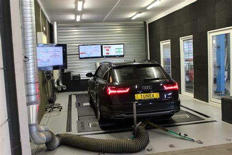Audi A6 Chiptuning 3 0 Tdi by Chiptuning Audi A6 3 0 Tdi V6 Bi Turbo 313pk Tunex