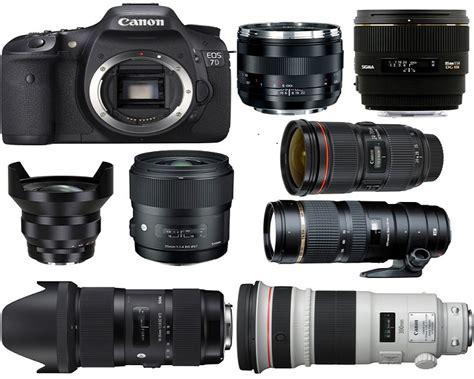 best lens for canon eos 70d best lenses for canon eos 70d news at cameraegg