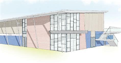 100 levittown jubilee floor plan 23 canoebirch rd 163 3m sports clubhouse henley standard