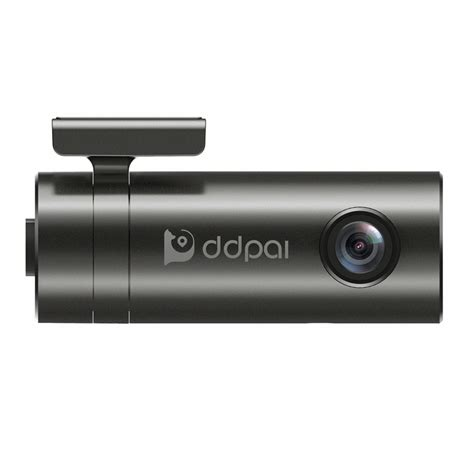 Car Recorder Mini Car Dvr Dashcam Vision ddpai mini dash internation version wifi car dvr 1080p fhd vision dash recorder