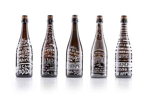 Bier Aufkleber Selbst Gestalten by Die Besten 25 Bieretiketten Selbst Gestalten Ideen Auf