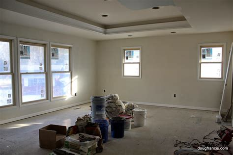 master bedroom above garage expanding your colonial